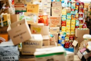 York County Food Rescue