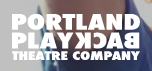 Portland Playback