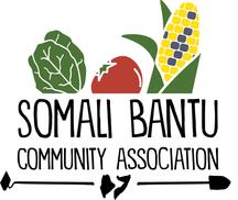 Somali Bantu Community Mutual Assistance Association of Lewiston/Auburn